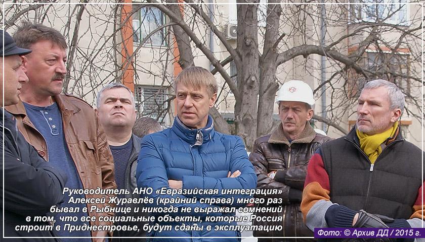 ano-evrazijskaya-integraciya-01