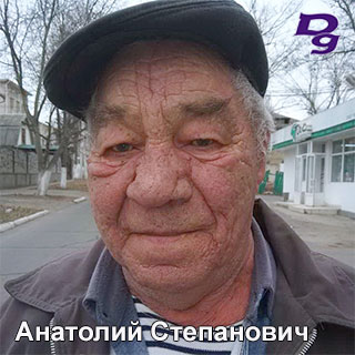 Anatolij-Stepanovich-1580039390664