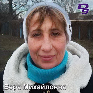 Vera-Mihajlovna-1581487980363