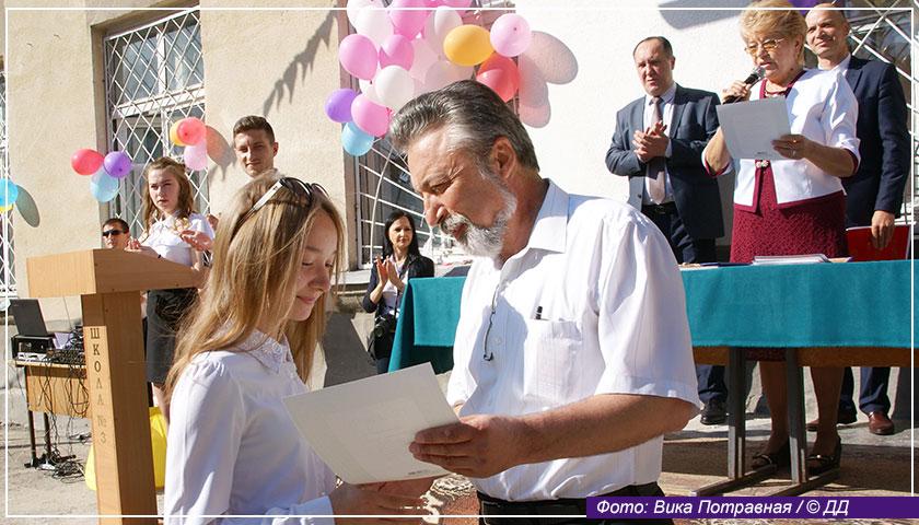 shkola-3-poslednij-zvonok-2018-1