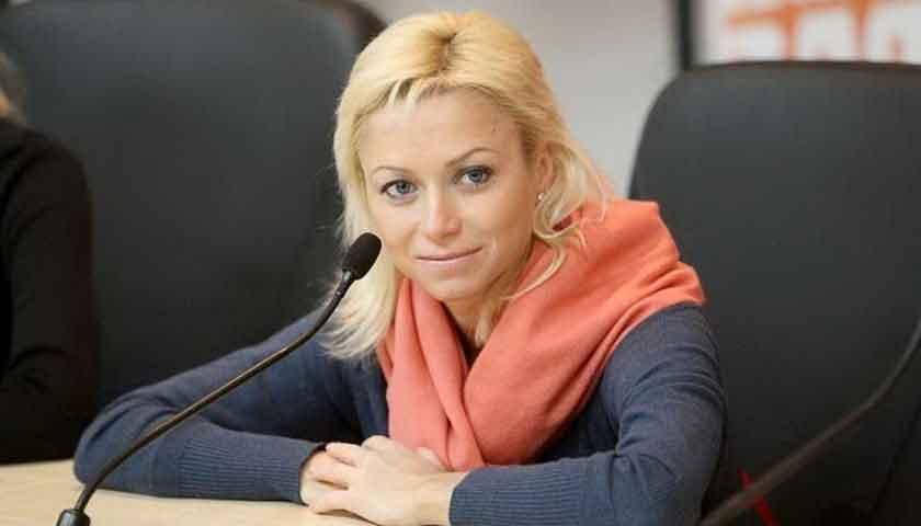 Новости Приднестровья и Молдовы  