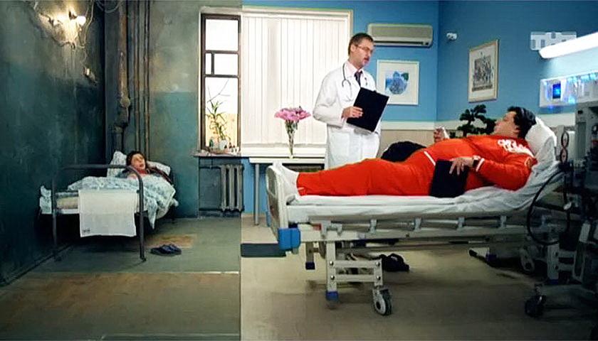 anzhelina-guno-klinika-vse-chasti-smotret-video-lizhet-yaytsa-i-konchayut-vnutr