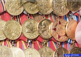 93-летнего ветерана войны забили насмерть на Украине