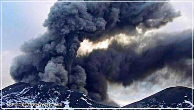 Планета катастроф. 25 –31 января.