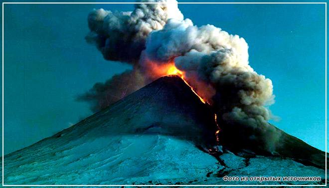 Планета катастроф. 21 – 27 февраля.