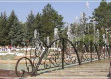 Новости Приднестровья и Молдовы | rybnica-park-fontan-01-35-2020