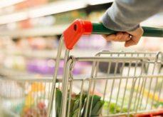 Новости Приднестровья и Молдовы   супермаркет покупатель