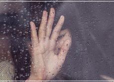 Новости Приднестровья и Молдовы | дождь метеозависимость