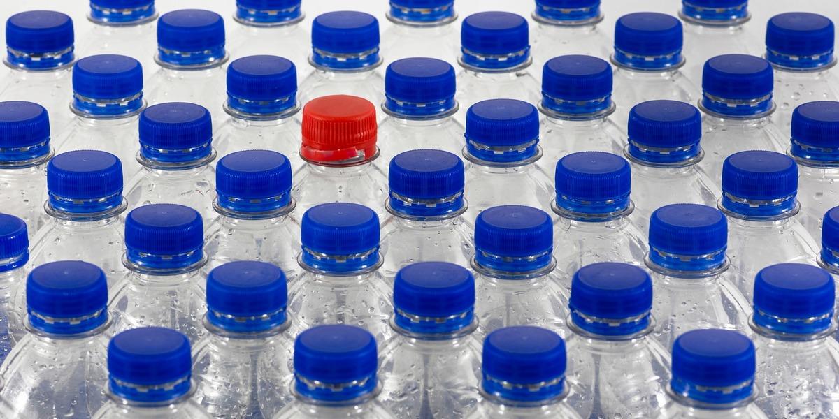 Чистой воды обман