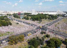 Новости Приднестровья и Молдовы | belorussiya-minsk-protest