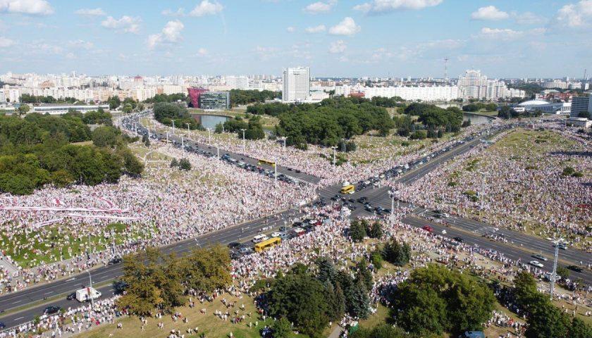 belorussiya-minsk-protest
