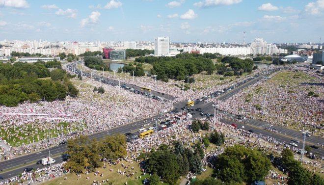 Новости Приднестровья и Молдовы   belorussiya-minsk-protest