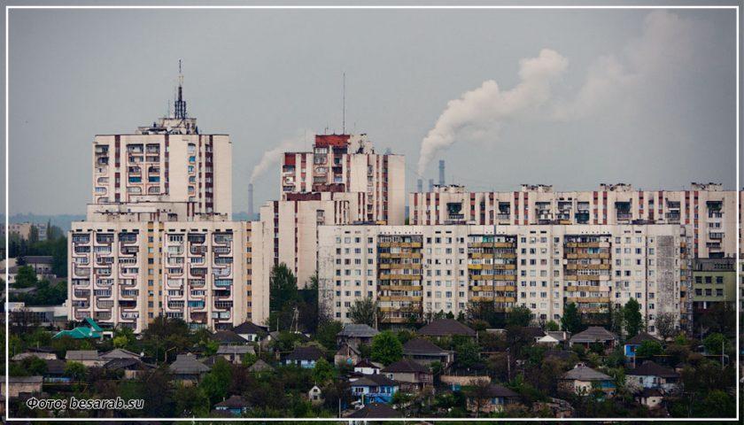 rybnica-yuzhnyj-truby-dym