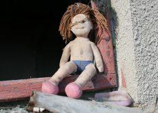 Новости Приднестровья и Молдовы | дети сироты приднестровье