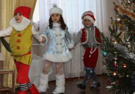 В Приднестровье Новый год будет без праздников