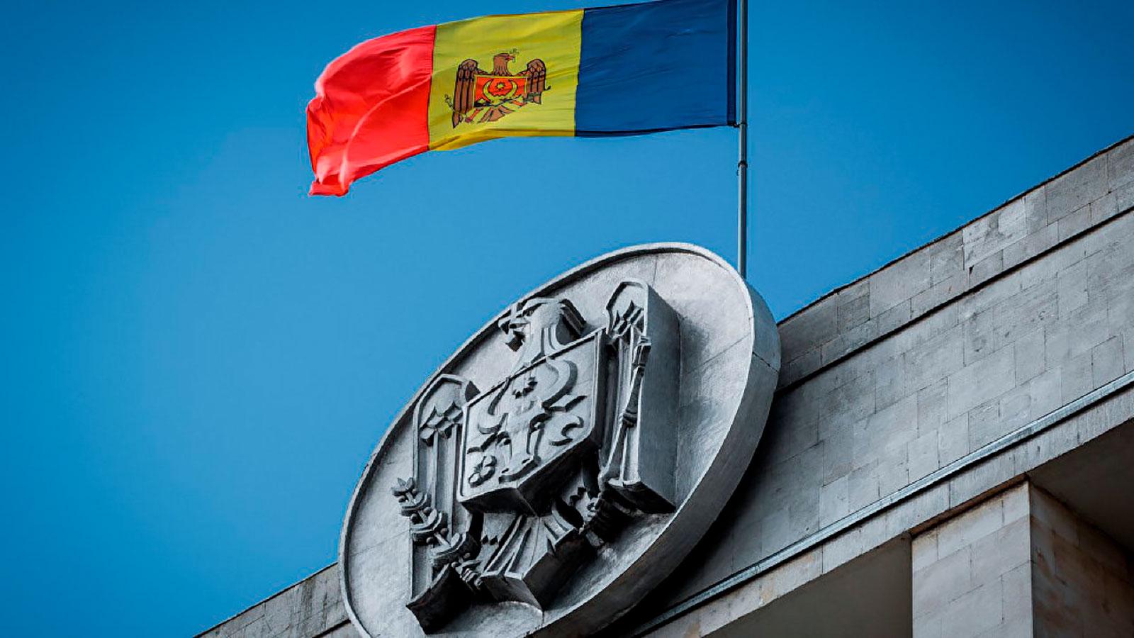 В Молдавии снова грядёт «правительственный переворот»?