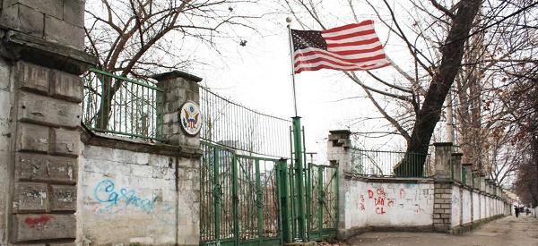 Додон против Вашингтона: земельный конфликт США и Молдавии