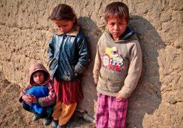 В Приднестровье 47 детей-сирот получили жильё