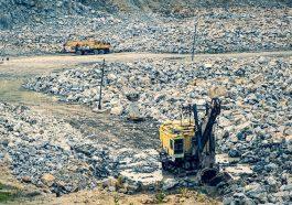 Приднестровье переоценило свои полезные ископаемые