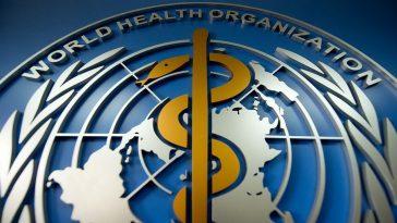 В ВОЗ заявили о рекордном росте смертности от коронавируса