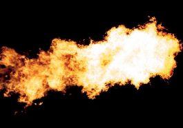 В Григориопольском районе произошёл взрыв