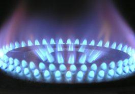 Российский газовый поток пошёл в обход Молдавии