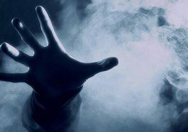 В Приднестровье люди отравились угарным газом