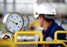 Новости Приднестровья и Молдовы | долг за газ приднестровье