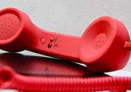 Количество звонков на горячую линию Минсоцзащиты увеличилось