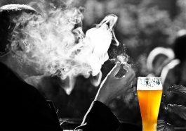 В Приднестровье табак и алкоголь получат свою маркировку