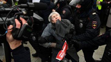 Новости Приднестровья и Молдовы | сторонники навального