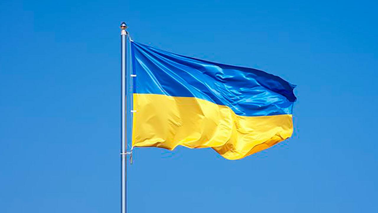 Украина ударила по молдавскому экспорту