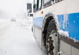 Приднестровье решает транспортные проблемы