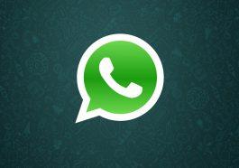 WhatsApp поделится информацией с Facebook