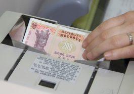 Нацбанк Молдовы не хочет завершения дела по мошенничеству
