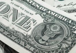 Валютный поток в Приднестровье вырос