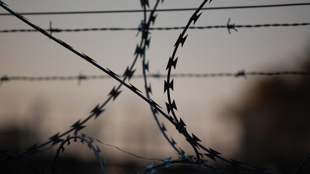 В молдавских тюрьмах идут обыски