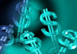 США планирует создать электронный доллар