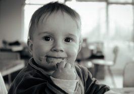 В Кишинёве родители смогут проверять детские сады