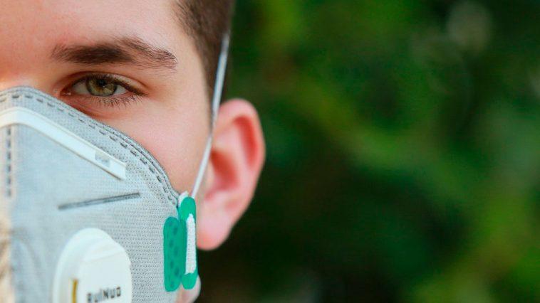 Чехия усилила защитные меры против коронавируса