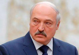 Лукашенко не будет просить у Путина деньги