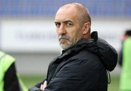 Тренером национальной сборной Молдовы стал итальянец