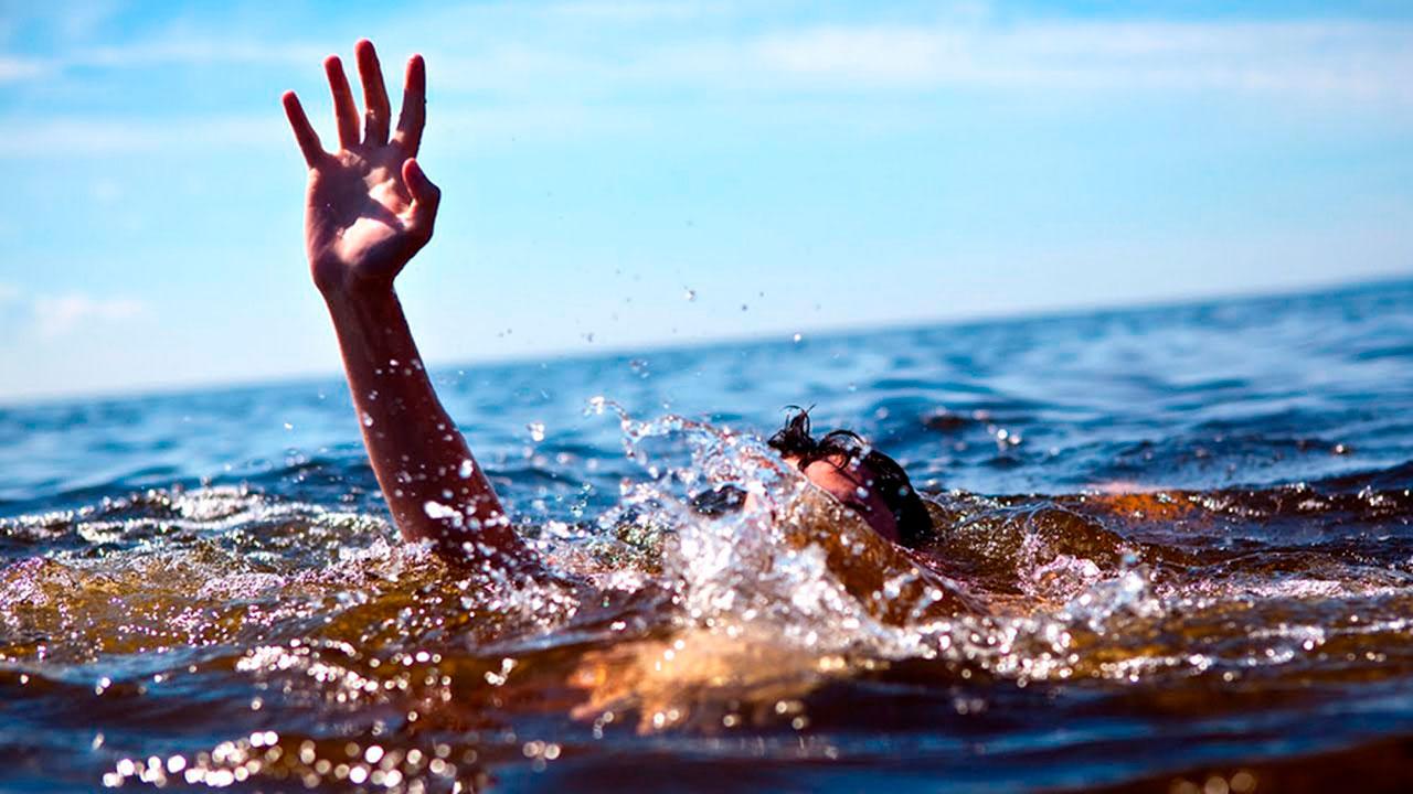 Молдова выплатит 14 тысяч евро матери утонувшего подростка