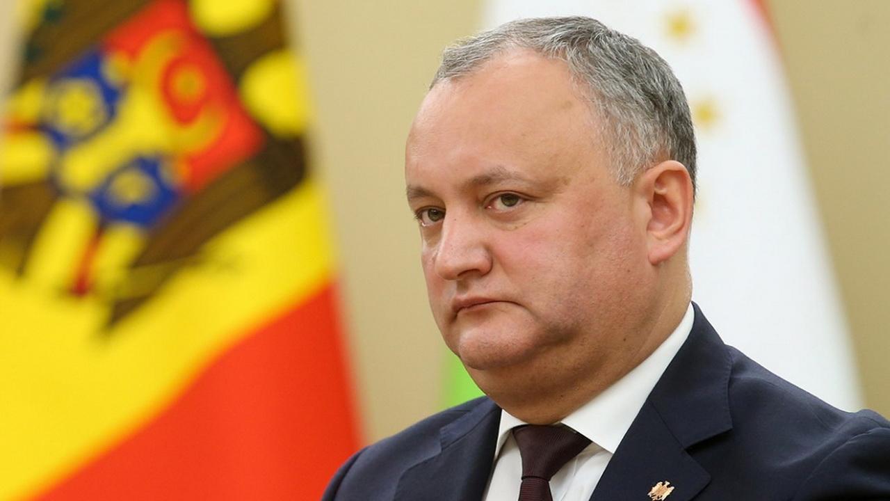 В Молдове зарегистрировано 10 видов вакцины от коронавируса