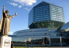 Белорусских прокуроров оскорбляли в сети