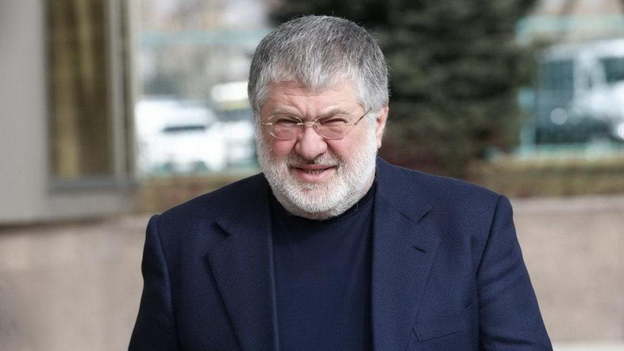 США помогает Украине бороться с олигархами
