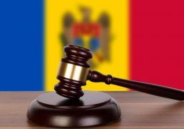 В Молдове оправдали судей
