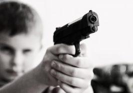 На Украине снова будут продавать оружие