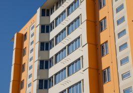 В Приднестровье 6 семей приобрели жильё за госсредства