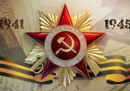 Приднестровье готовится к военному параду на 9 Мая